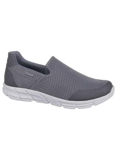 Scooter Ayakkabı Füme